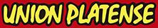 logo_peque40